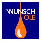 Logo Wunsch Öle GmbH